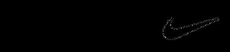 BGV Nike Logo Lockup.webp