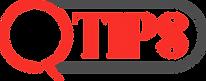 QTips Logo Color.png