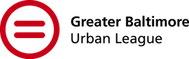 gbul-logo.png