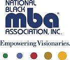 blackMBA.jpeg