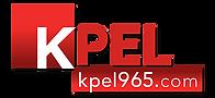 kpel.png