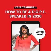 Dope Speaker.png