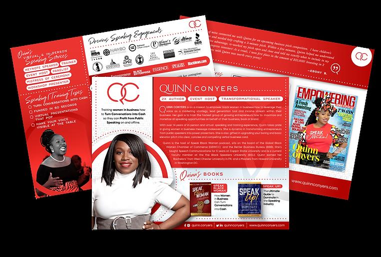Quinn C. - EPK Press Kit.png