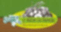 jogo jardins de primeurs.PNG