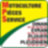 logo MPS.jpg