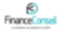 Logo finance conseil.PNG