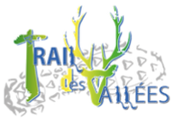 Logo TDV.png