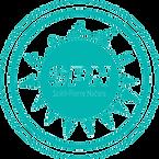 Logo%2520SPN_edited_edited.png