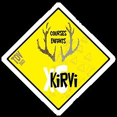 Carres-distances-XS.png