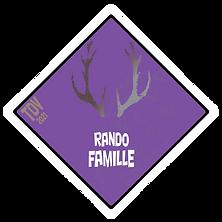 Carres-distances-Rando-Famille.png
