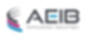 logo AEIB.PNG