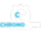 Logo-Chronowest-Footer2.png
