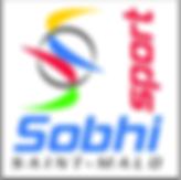 Sobhi.png
