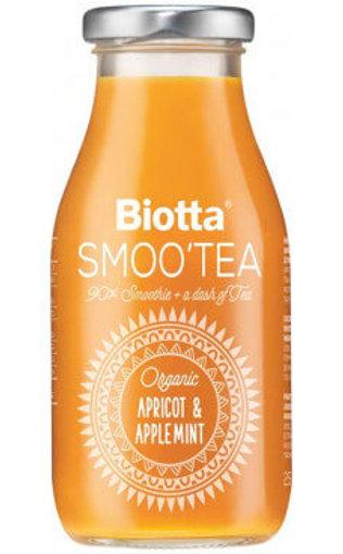 Smootea Biotta