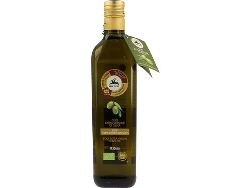 Huile d'olive Extra Vierge 500 ml