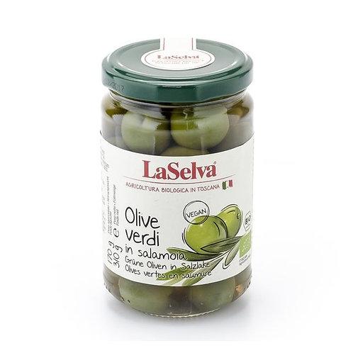 Olives 310 g