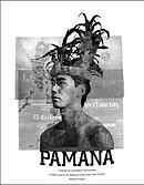 Pamana - 1994
