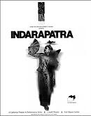 Indarapatra - 1993