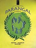 Parangal - 2006
