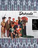 Dekada - 2002
