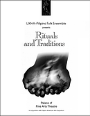 Rituals and Traditions - 1997