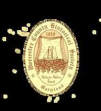 WCHS logo.png