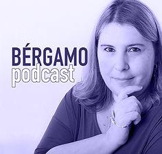 fernanda podcast 3.jpg