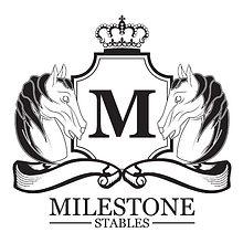 MilestoneWhite.jpg