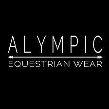Alympic logo v2.jpg