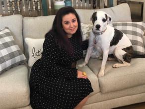 Jennifer Purrazzella of Sardis Marketplace on family, community, and daring greatly