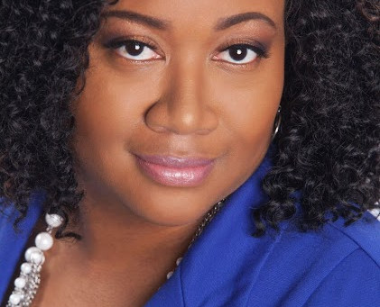 Teresa Howell is an over-achiever with four degrees and a published book