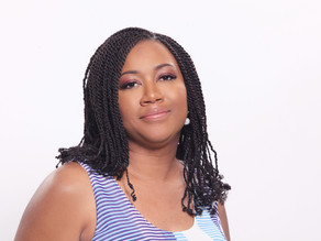 Catching up with Author turned Playwright, Teresa Howell: my journey is a walk of faith