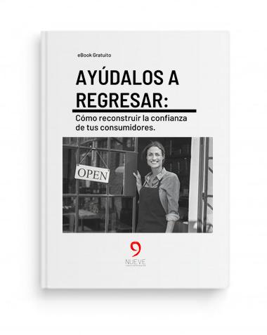 Libro_Ebook_-_Ayúdalos_a_regresar.png