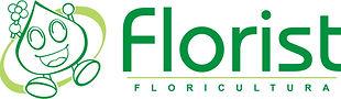 Florist - JPG.jpg