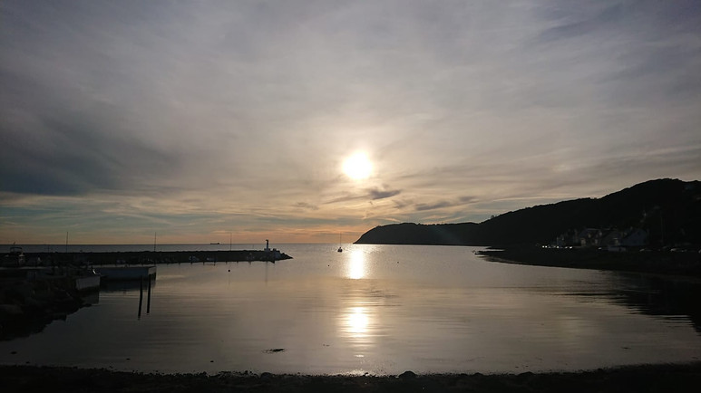 Sunset Mölle harbour.jpg