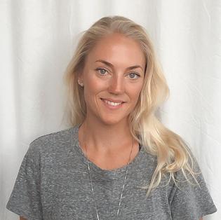 Alexandra Orsmark
