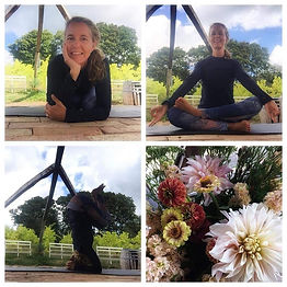 helena collage yoga by the sea molle.jpg