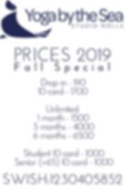 Price list Fall Special 2019 YBTS.jpg