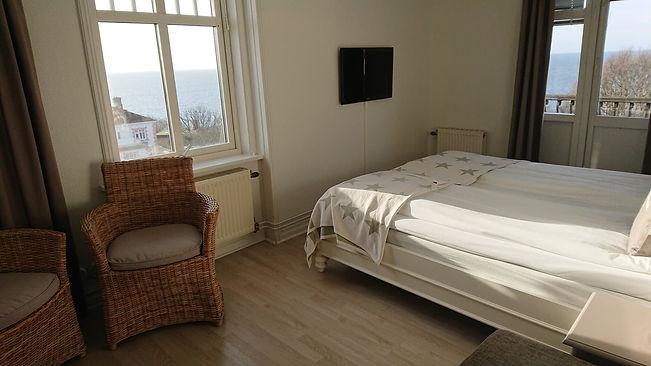 Grand Hotel Olympia.jpg