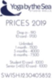 Price list Fall 2019 YBTS (1).jpg
