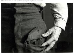 Thumb_Dagger-_Fairbairn_Sykes.png