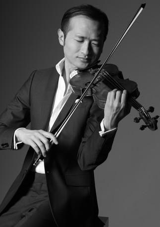 Yuuki Wong