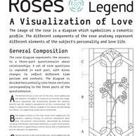 Roses_legend_final16.jpeg
