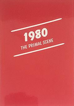 1980ThePrimalScene_IdoMichaeli.jpeg