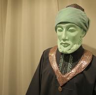 IdoMichaeli_Maimonides3.jpeg