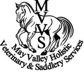 may valley.jpg