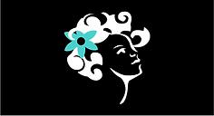 Girlfriendism Logo.png