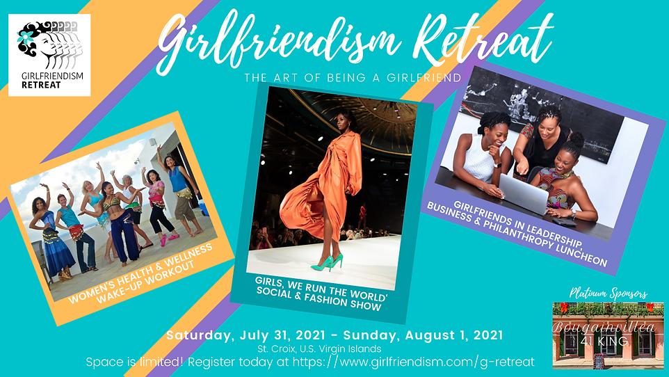 Girlfriendism Retreat Banner (1).png