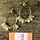 Thumbnail: Handmade Gemstone Earrings