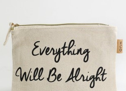 Inspirational Pouches